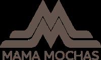 mamamocha